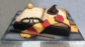 harry-potter-book-main